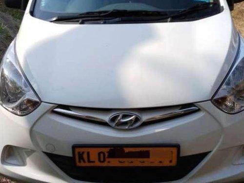Used 2015 Eon Era  for sale in Kochi