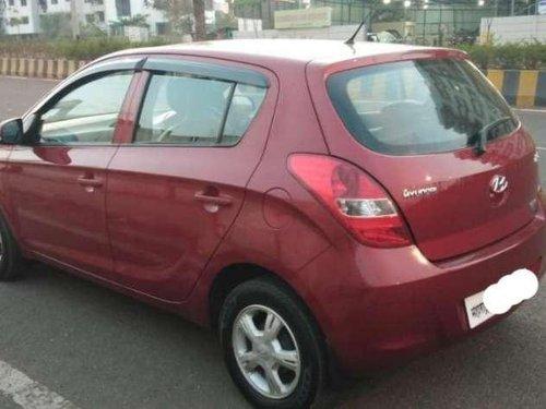 Used 2011 i20 Asta 1.4 CRDi  for sale in Nashik