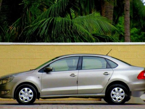 Used 2014 Rapid  for sale in Ramanathapuram