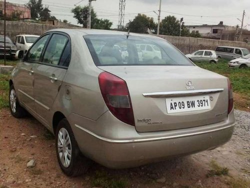Used 2008 Manza  for sale in Hyderabad