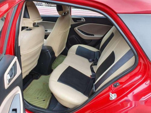 Used 2014 i20 Asta 1.2  for sale in Hyderabad