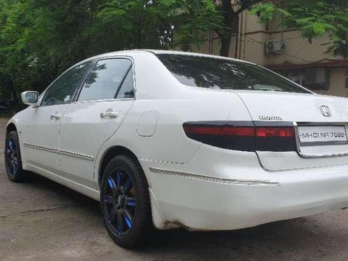 Used 2005 Accord  for sale in Bhopal