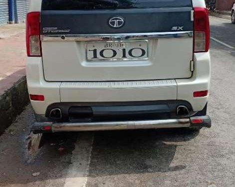 Used 2014 Safari Storme EX  for sale in Patna