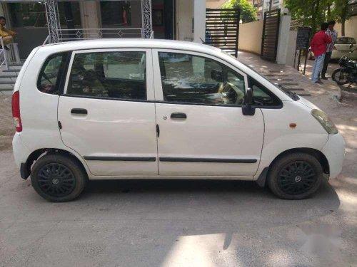 Used 2007 Zen Estilo  for sale in Surat