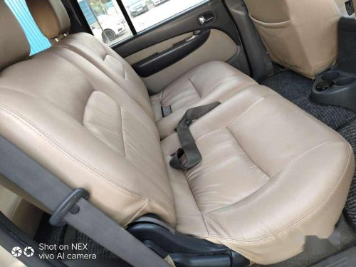 Used 2007 Endeavour  for sale in Surat