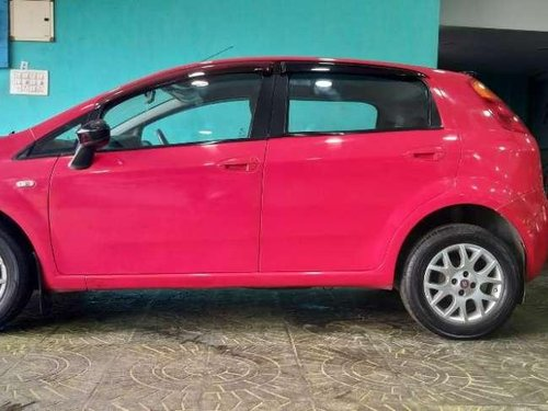 Used 2012 Punto  for sale in Chennai