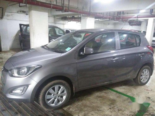 Used 2014 i20 Asta 1.2  for sale in Pune