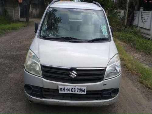 Used 2011 Wagon R LXI  for sale in Sangli