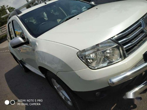 Used 2013 Duster  for sale in Visakhapatnam