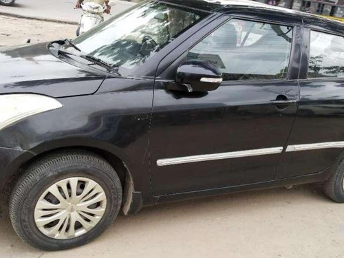 Used 2012 Swift VDI  for sale in Hyderabad