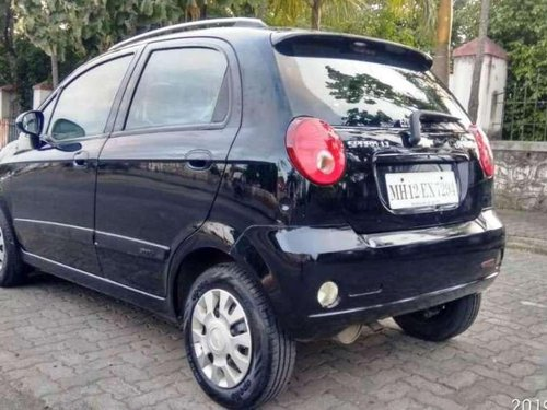 Used 2008 Spark 1.0  for sale in Pune
