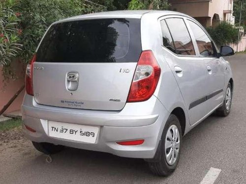 Used 2012 i10 Magna  for sale in Coimbatore
