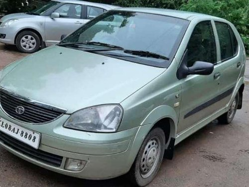 Used 2006 Indica V2 DLG  for sale in Palakkad