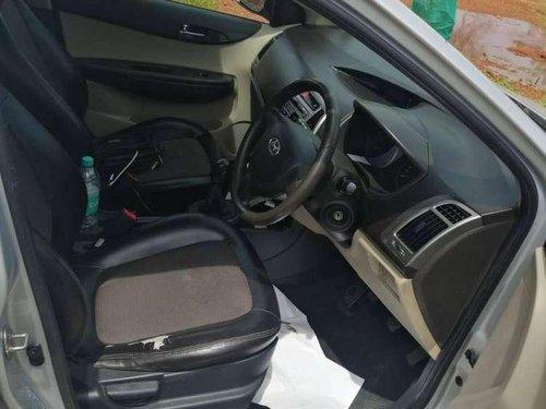 Used 2012 i20 Magna 1.4 CRDi  for sale in Pudukkottai