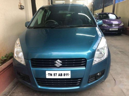 Used 2010 Ritz  for sale in Madurai