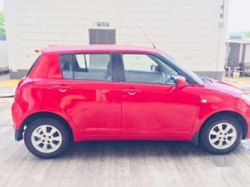 Used 2007 Swift ZXI  for sale in Pune