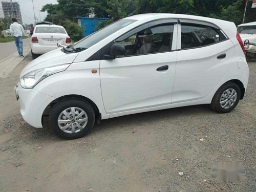 Used 2015 Eon D Lite  for sale in Indore-1