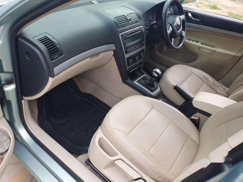 Used 2009 Laura Ambiente  for sale in Hyderabad