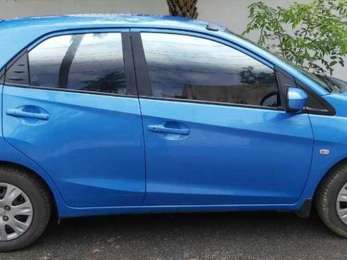 Used 2012 Brio VX  for sale in Ramanathapuram