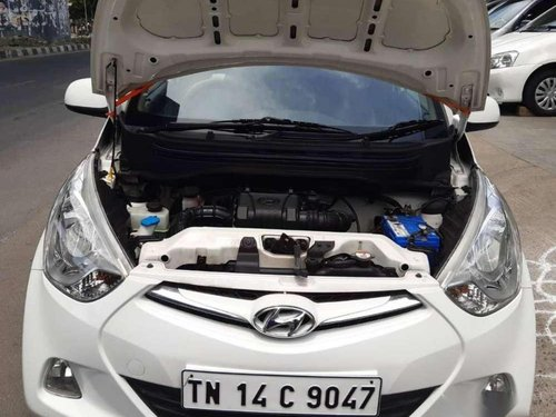 Used 2015 Eon  for sale in Chennai