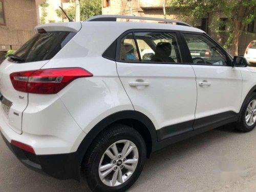 Used 2017 Creta 1.6 SX  for sale in Chandigarh