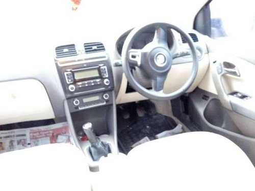 Used 2010 Vento  for sale in Goregaon