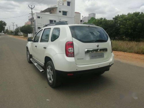 Used 2014 Duster  for sale in Erode