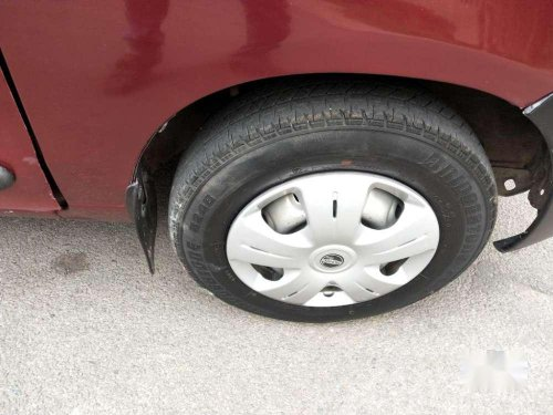 Used 2009 Alto  for sale in Hyderabad