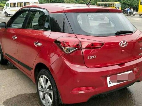 Used 2016 i20 Asta 1.4 CRDi  for sale in Indore