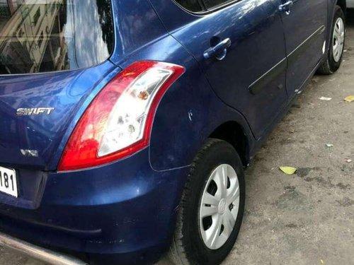 Used 2012 Swift VXI  for sale in Kolkata