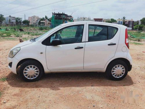 Used 2016 Ritz  for sale in Hyderabad