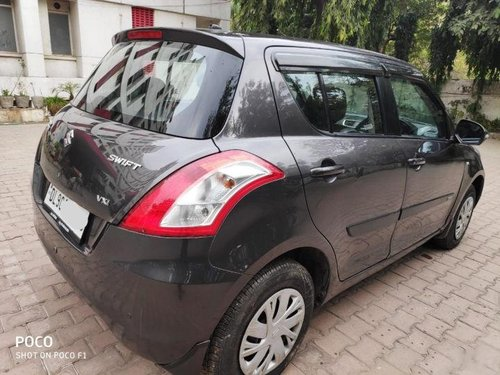 Used 2016 Swift VXI  for sale in New Delhi