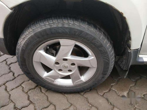 Used 2013 Duster  for sale in Mumbai