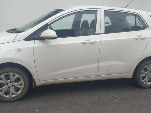 Used 2016 i10 Magna 1.1  for sale in Namakkal
