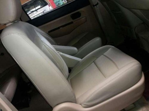 Used 2013 Enjoy  for sale in Madurai
