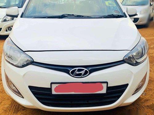 Used 2013 i20 Sportz 1.4 CRDi  for sale in Ludhiana