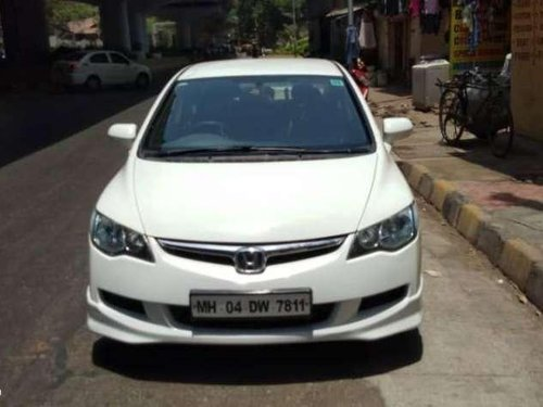 Used 2009 Civic  for sale in Mumbai