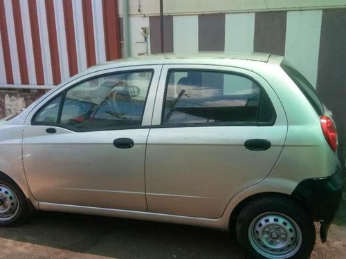 Used 2008 Spark 1.0  for sale in Chennai
