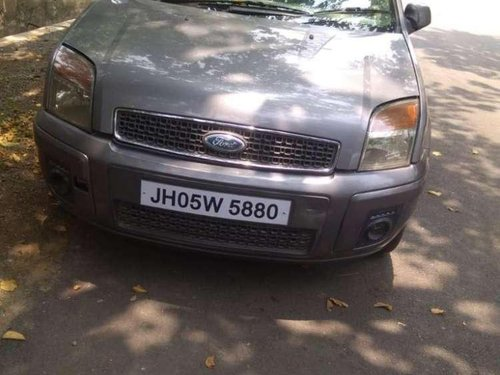 Used 2008 Fusion Plus  for sale in Jamshedpur