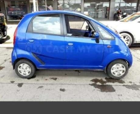 Used 2013 Nano Lx  for sale in Mumbai