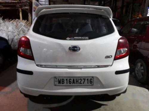 Used 2014 GO D  for sale in Kolkata