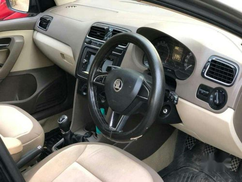 Used 2016 Rapid  for sale in Chennai