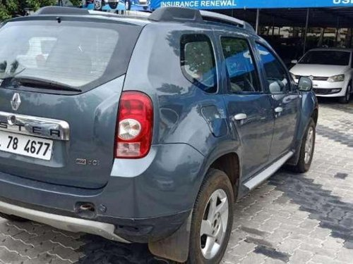 Used 2012 Duster  for sale in Kozhikode
