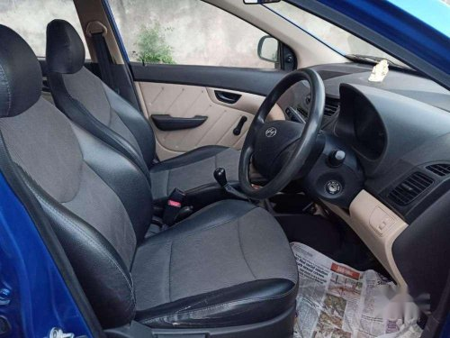 Used 2012 Eon D Lite  for sale in Coimbatore