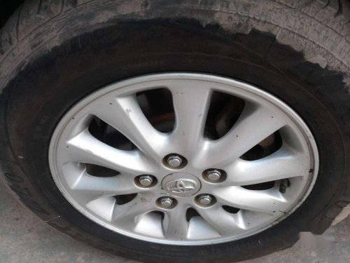 Used 2013 Innova  for sale in Ghaziabad