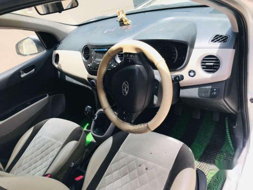 Used 2014 i10 Asta  for sale in Lucknow