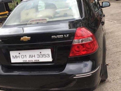 Used 2008 Aveo 1.4  for sale in Mumbai