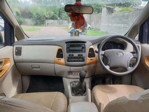 Used 2009 Innova  for sale in Surat