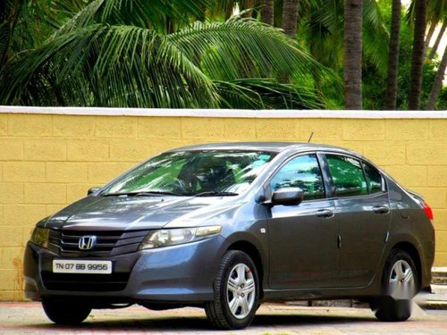 Used 2008 City 1.5 S MT  for sale in Ramanathapuram