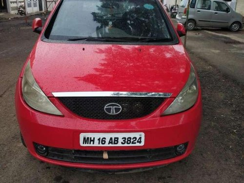 Used 2009 Vista  for sale in Nagpur